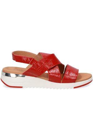 Caprice Sandals , Damen, Größe: 36