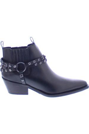 Bronx Ankle Boot , Damen, Größe: 39