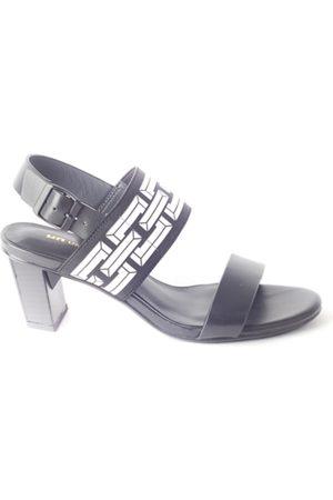 United Nude Damen Schuhe - Sandaaltje met middelhak , Damen, Größe: 36
