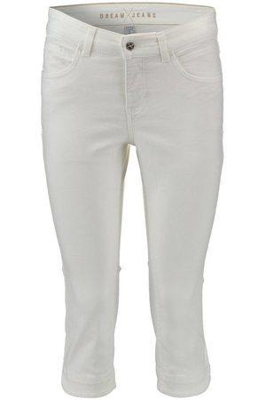 Mac Jeans , Damen, Größe: 36