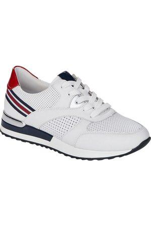 Remonte Damen Sneakers - Sneakers , Damen, Größe: 36