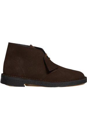 Clarks Polacco Desert Boot , Herren, Größe: 41