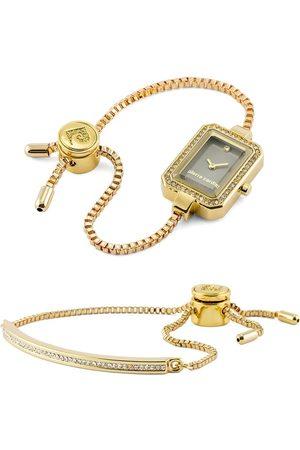 Pierre Cardin Watch , Damen, Größe: One size