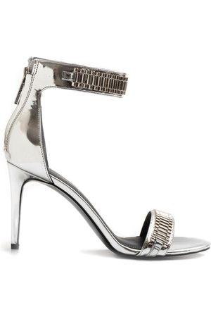 KENDALL + KYLIE Sandals , Damen, Größe: US 8