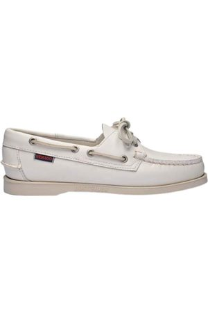 SEBAGO Damen Schuhe - Mocassino , Damen, Größe: 40