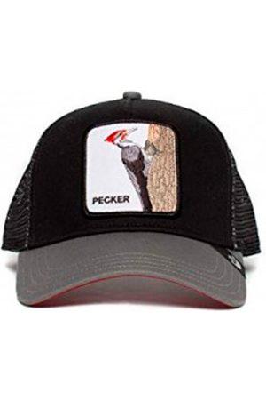 Goorin Bros Pecker Cap , Herren, Größe: One size