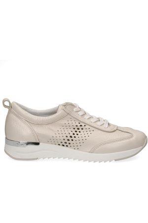 Caprice Damen Sneakers - Trainers , Damen, Größe: 39