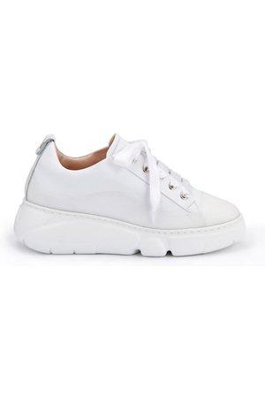 Attilio Giusti Vivica Shoes , Damen, Größe: 40