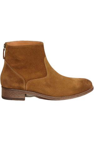 ANTHOLOGY PARIS 6800 Boots , Damen, Größe: 36