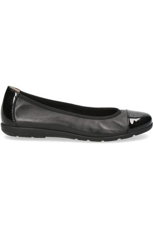 Caprice Casual Ballerina Flats , Damen, Größe: 36