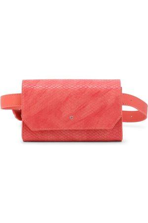 Carrera Bag Funny Cb4041 Pink, Damen, Größe: One size