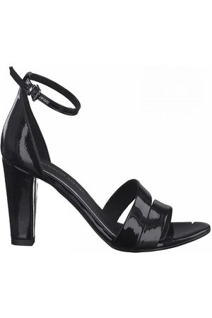 Marco Tozzi Elegant High Heel Sandals , Damen, Größe: 36