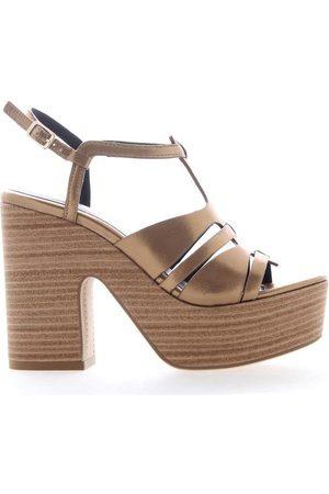 Bruno Premi Damen Sandalen - Sandals , Damen, Größe: 38