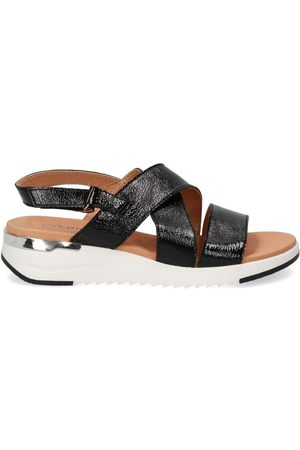 Caprice Sandals , Damen, Größe: 40