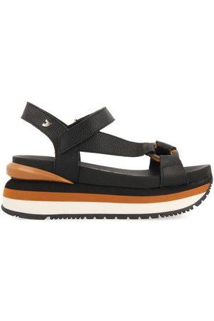 Gioseppo Chaussures Femme sandals , Damen, Größe: 35
