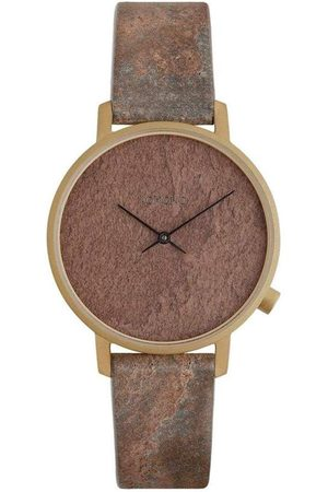 Komono Watch , unisex, Größe: One size