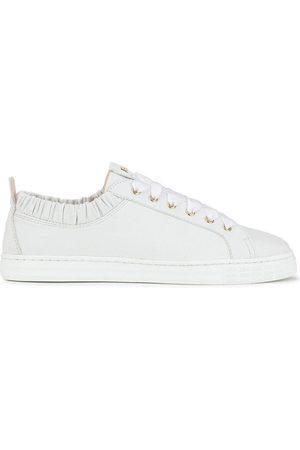 Attilio Giusti Damen Sneakers - Suzie Sneakers , Damen, Größe: 40