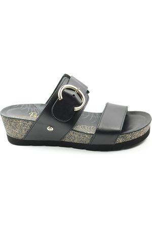 Panama Jack Catrina slipper , Damen, Größe: 40