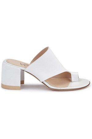 Attilio Giusti Moon Thong Shoes , Damen, Größe: 38