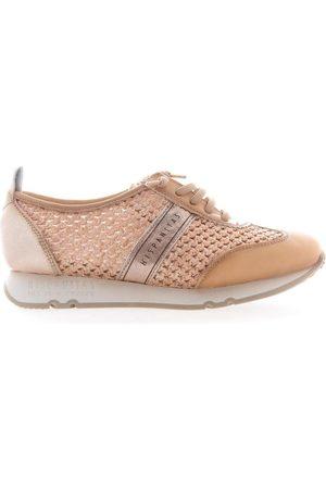 Hispanitas Sneakers , Damen, Größe: 39