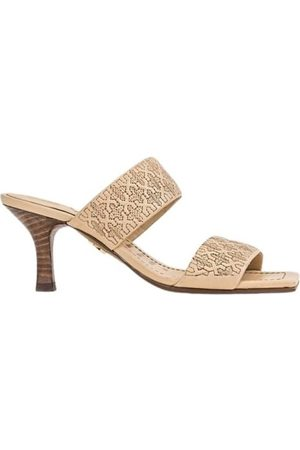 Bronx Heeled shoes 84876 - de - 25 , Damen, Größe: 37