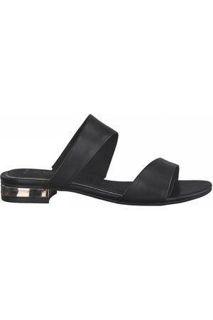 marco tozzi Casual Low Heel Slippers , Damen, Größe: 38