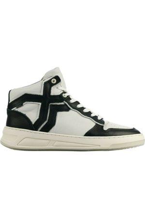Bronx Sneakers , Damen, Größe: 41