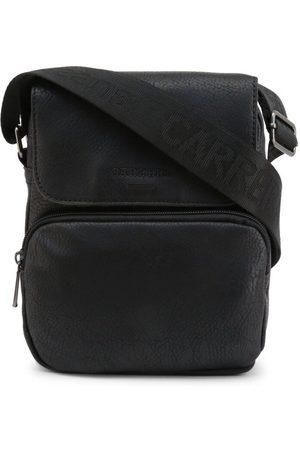 Carrera Jeans Bag Underground_Cb4425 , Herren, Größe: One size