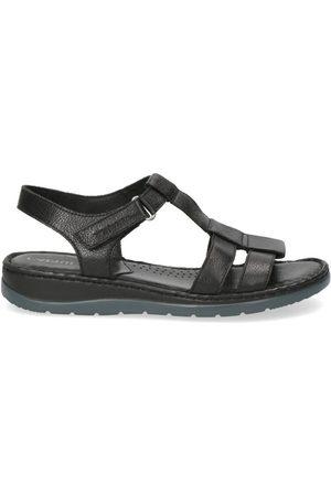 Caprice Casual Flat Sandals , Damen, Größe: 36