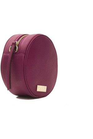 POMPEI DONATELLA Crossbody Bag , Damen, Größe: One size