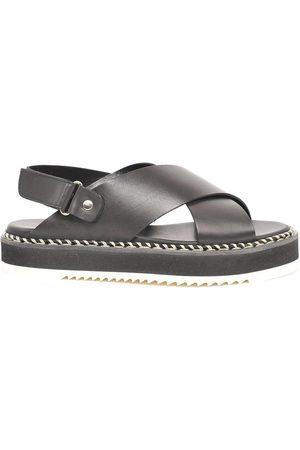 Attilio Giusti Sandals , Damen, Größe: 40
