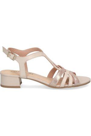 Caprice Damen Sandalen - Sandals , Damen, Größe: 37