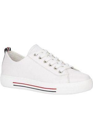 Remonte Sneakers , Damen, Größe: 37