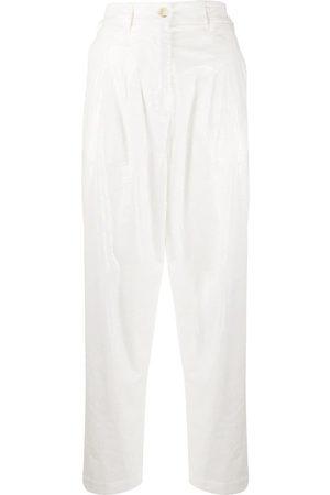 8PM Pantaloni , Damen, Größe: XS