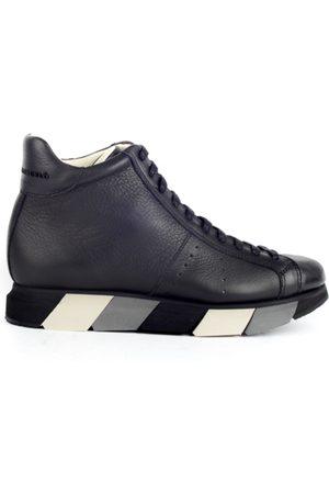 Paloma Barceló Sneakers , Damen, Größe: 39