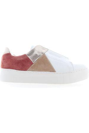 Nathan-Baume Sneakers , Damen, Größe: 36