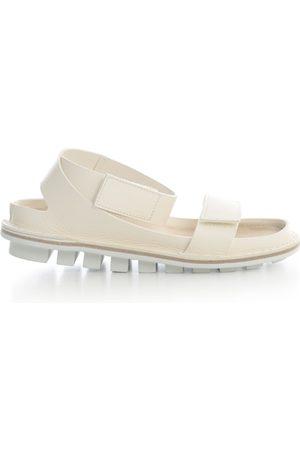 TRIPPEN Sandals , Damen, Größe: 38