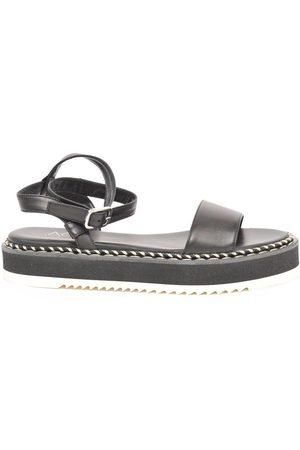 Attilio Giusti Damen Schuhe - Myrte Shoes , Damen, Größe: 39
