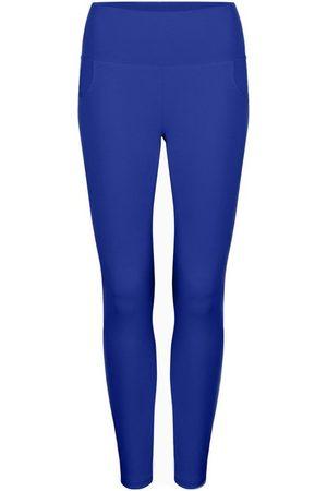 Bodyboo Damen Leggings & Treggings - Leggings - Bb24004 , Damen, Größe: L