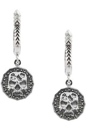 EMANUELE BICOCCHI Damen Uhren - Gioielli Earrings , Damen, Größe: One size