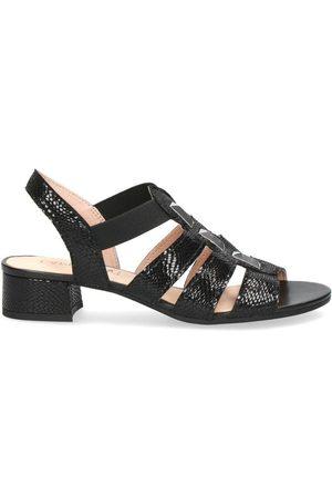 Caprice Sandals , Damen, Größe: 38 1/2
