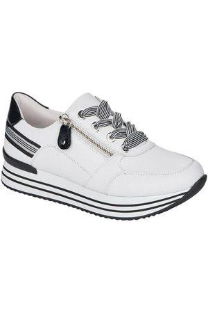 Remonte Sneakers , Damen, Größe: 41