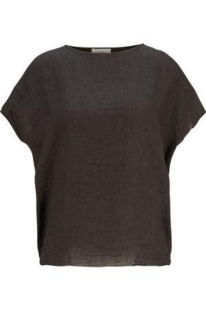 BARENA T-shirt , Damen, Größe: 36