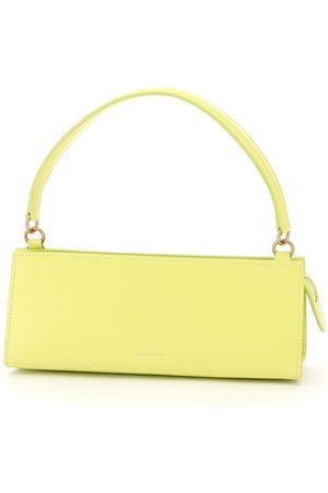 Mansur Gavriel Damen Geldbörsen & Etuis - Pencil bag , Damen, Größe: One size