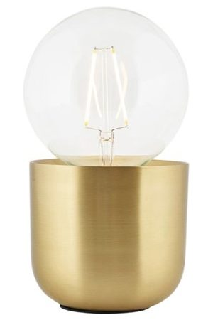 House Doctor Table Lamp , unisex, Größe: One size