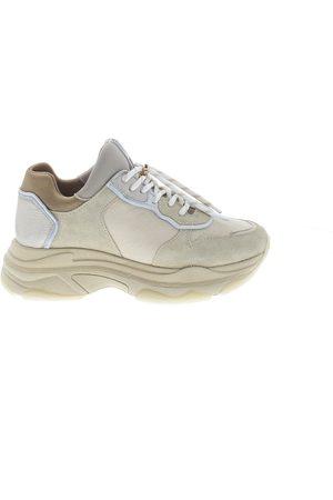 Bronx Damen Sneakers - Sneaker , Damen, Größe: 38