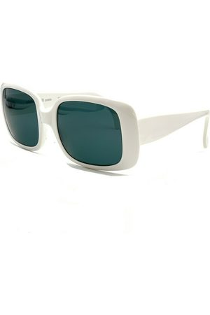 ALAIN MIKLI Sunglasses Al3183 , Damen, Größe: One size