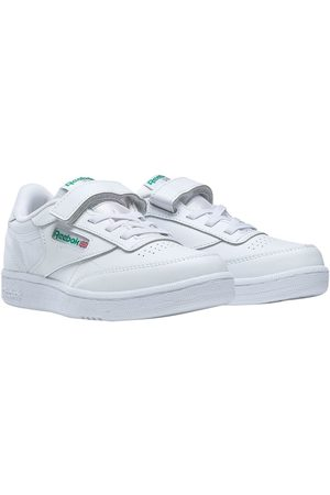 Reebok »Club C 1v« Sneaker