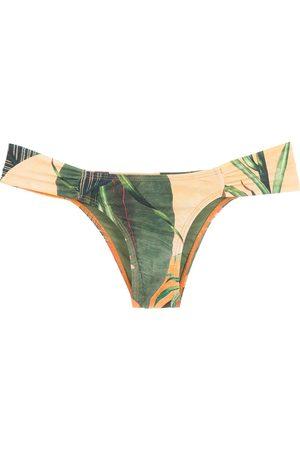 Lygia & Nanny Damen Slips & Panties - Ritz Slip