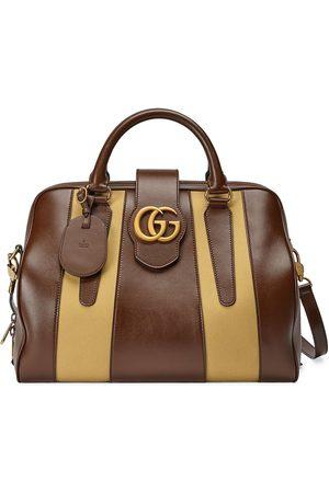 Gucci GG Marmont Reisetasche